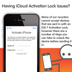 activation lock iphone tutorial how to bypass the icloud activation screen lock 4432