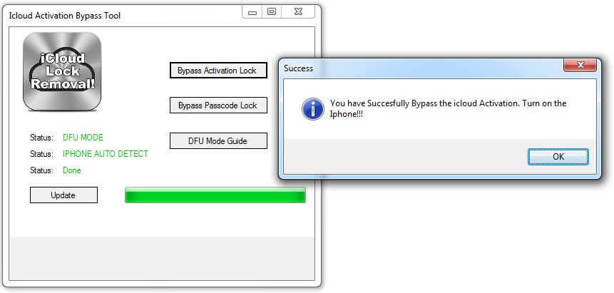 Tutorial How to Bypass iCloud //Eliminar Cuenta iCloud ...
